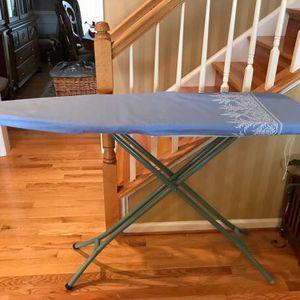 Ironing Board for Sale in Falls Church, VA