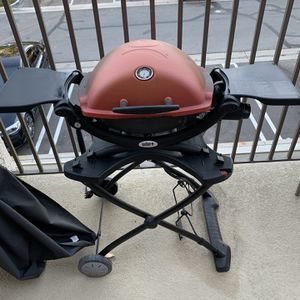 Weber for Sale in Mission Viejo, CA