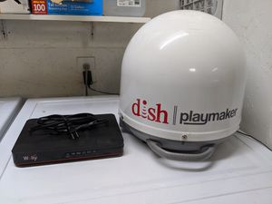 Dishnet for Sale in Vacaville, CA