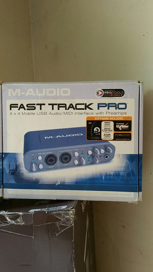 Fast track pro for Sale in Arvada, CO