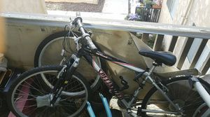 Specialized Hardrock Mountain Bike for Sale in Chula Vista, CA