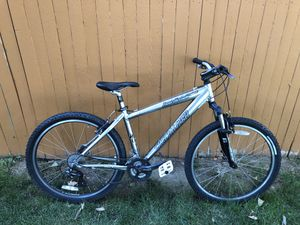 Specialized for Sale in Boise, ID