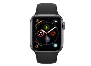 Apple Watch series 4 40MM like new with charger and band for Sale in Los Angeles, CA