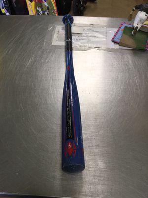 Spider-Man Baseball Bat for Sale in Matawan, NJ