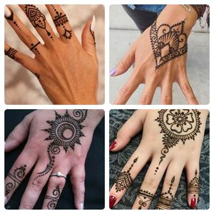 Henna by Suenca for Sale in Bolingbrook, IL