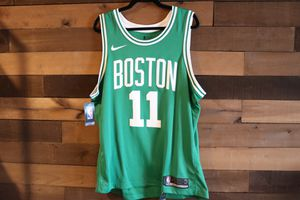 NBA Boston Celtics Jersey *BRAND NEW for Sale in San Diego, CA