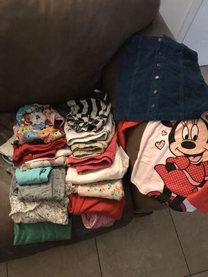 Bag clothes for Sale in Miami, FL