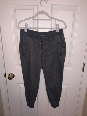 Me to We Joggers - Large for Sale in Leesburg, VA