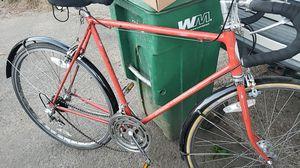 Schwinn bike for Sale in Troutdale, OR