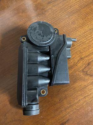 Crank case breather valve for Sale in Livingston, CA
