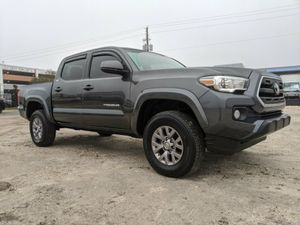 2017 Toyota Tacoma For Sale for Sale in Tampa, FL