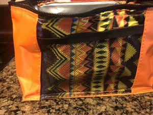 BRAND NEW 3-PIECE COOLER BAG for Sale in Herndon, VA