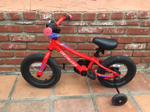 Specialized kid's bike for Sale in Santa Monica, CA