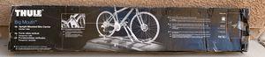 Brand New Thule Roof Bike Carrier for Sale in Las Vegas, NV