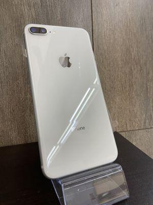 iPhone 8 Plus for Sale in Miramar, FL