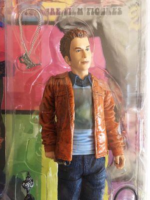 Scott Evil - Austin Powers collectible action figure for Sale in Las Vegas, NV