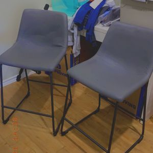 Bar Stools For Sale for Sale in Austin, TX