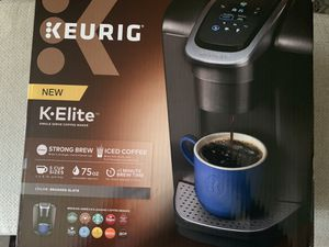 Keurig brand new for Sale in Palmdale, CA