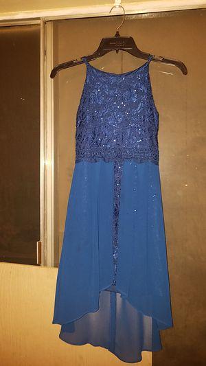 Dillards formal dress for Sale in Glendale, AZ