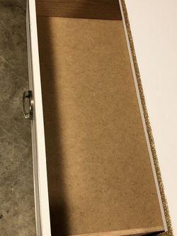 White Dresser for Sale in Hillsboro,  OR