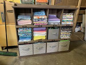 Sauder Barrister Lane Bookcase for Sale in Prineville, OR