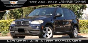 2008 BMW X5 for Sale in Montclair, CA