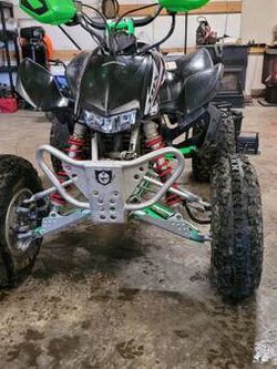 2006 Honda Trx450er for Sale in Happy Valley,  OR