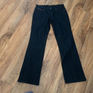Carrera Casuals Jeans Size 5 for Sale in Fontana, CA