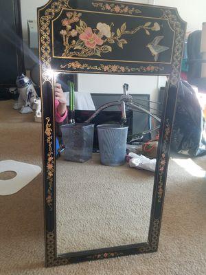 Antique Mirror for Sale in Fairfax, VA