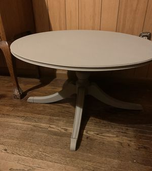 Coffee Table for Sale in Wood River, IL
