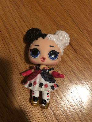 Lol surprise doll for Sale in Des Plaines, IL