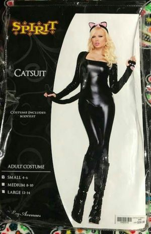 CATSUIT 👉Yes still available for Sale in Victorville, CA