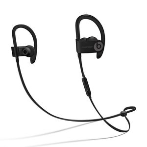 Beats by Dr. Dre - PowerBeats 3 *See Images & Descript. for Sale in New York, NY