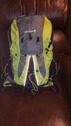 Lafuma Active 20 Hiking Backpack for Sale in Dona Vista, FL