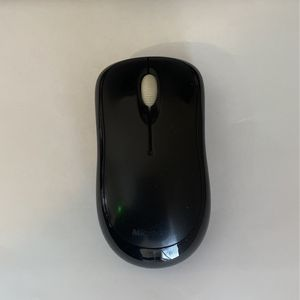 Microsoft - Wireless Mouse for Sale in Austin, TX