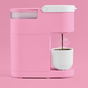 Keurig K-Mini® Limited Edition Collection Single Serve Coffee Maker – Pink for Sale in San Diego, CA