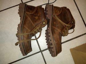 Zapatos de travago de onbre for Sale in Bell, CA