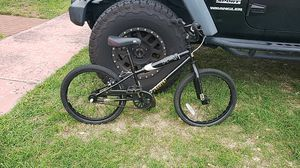 FA FREE AGENT BMX CHAMPS BIKE KIDS for Sale in Miami Beach, FL