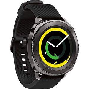 Samsung Gear Sport Watch for Sale in Huntington Beach, CA