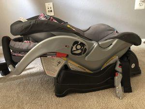 Infant Car Seat for Sale in Herndon, VA