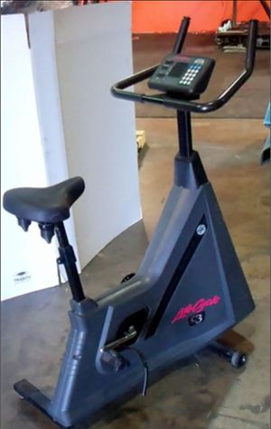 ExerciseBike for Sale in Columbia, SC