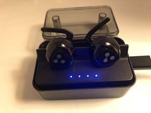 Bluetooth headphones for Sale in East Windsor, NJ