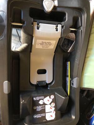 Car seat base brand new for Sale in San Diego, CA