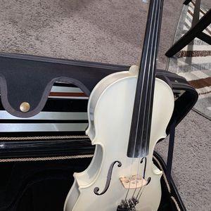 Violin Custom for Sale in Sloan, NV