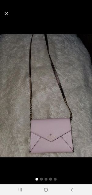 Kate spade purse for Sale in Salinas, CA