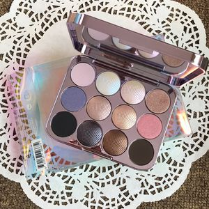 Becca Makeup Eyeshadow Palette for Sale in Jurupa Valley, CA