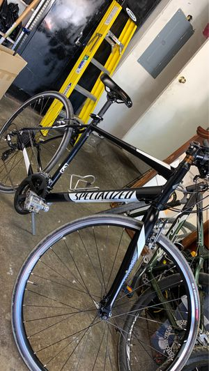 Specialized sirrus for Sale in Newark, CA