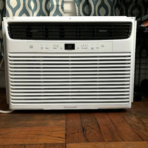 12,000 BTU AC window unit! NEW. for Sale in The Bronx, NY