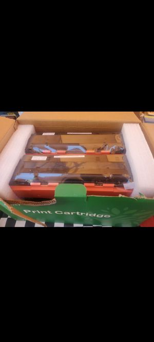 Printer Ink Cartridges for Sale in Paramount, CA