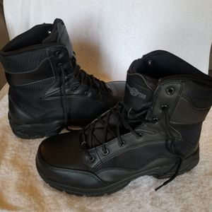 Men's Work Boots for Sale in Lexington, NC